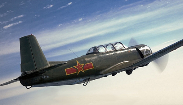 217-warbird-air-adventures-1