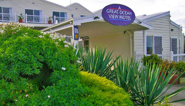 great-ocean-view-motel-1